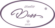 Studio DESS